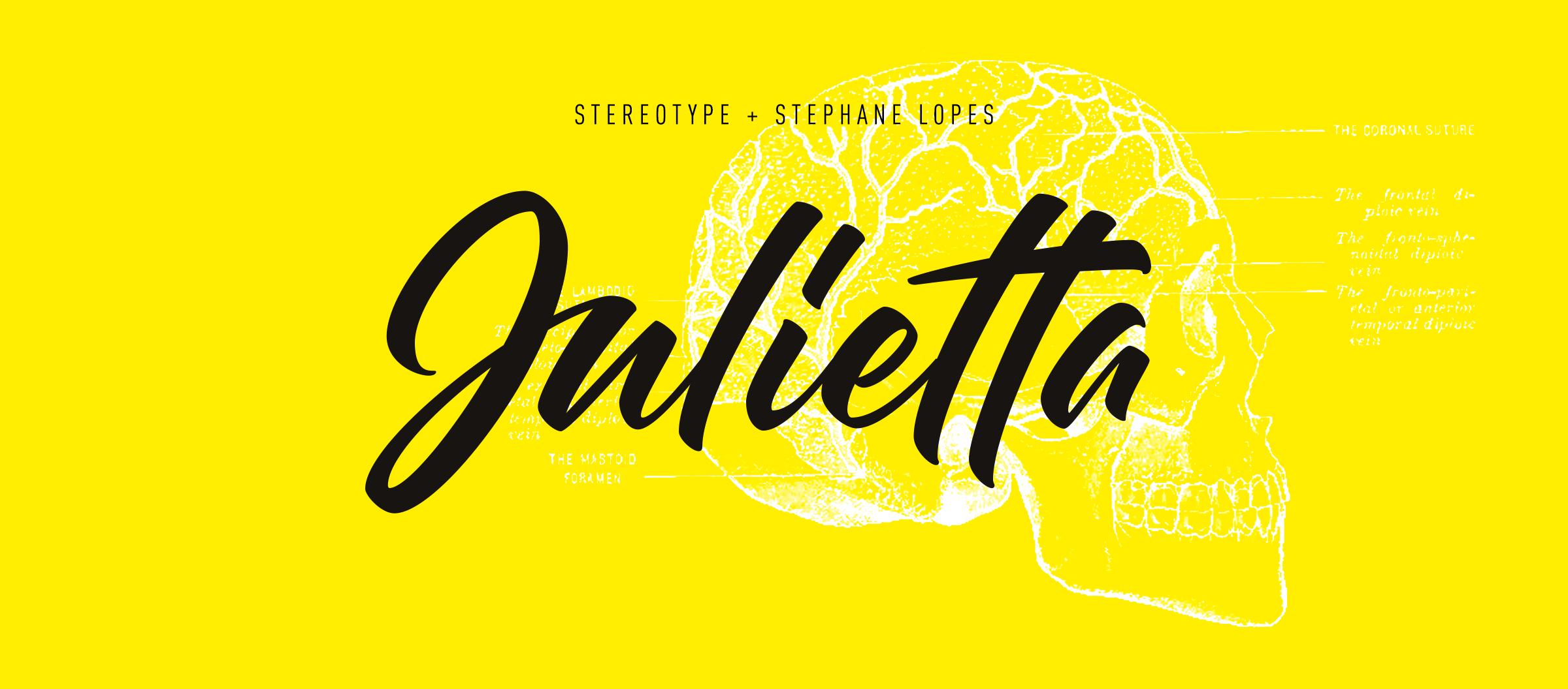 julietta_slider