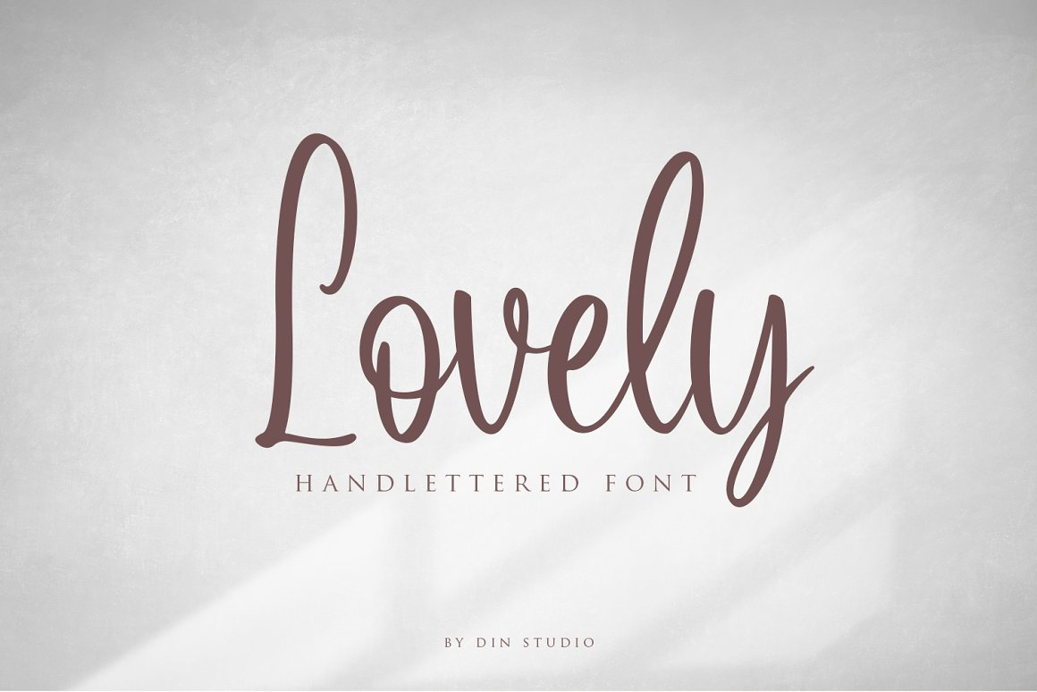 lovely-1-