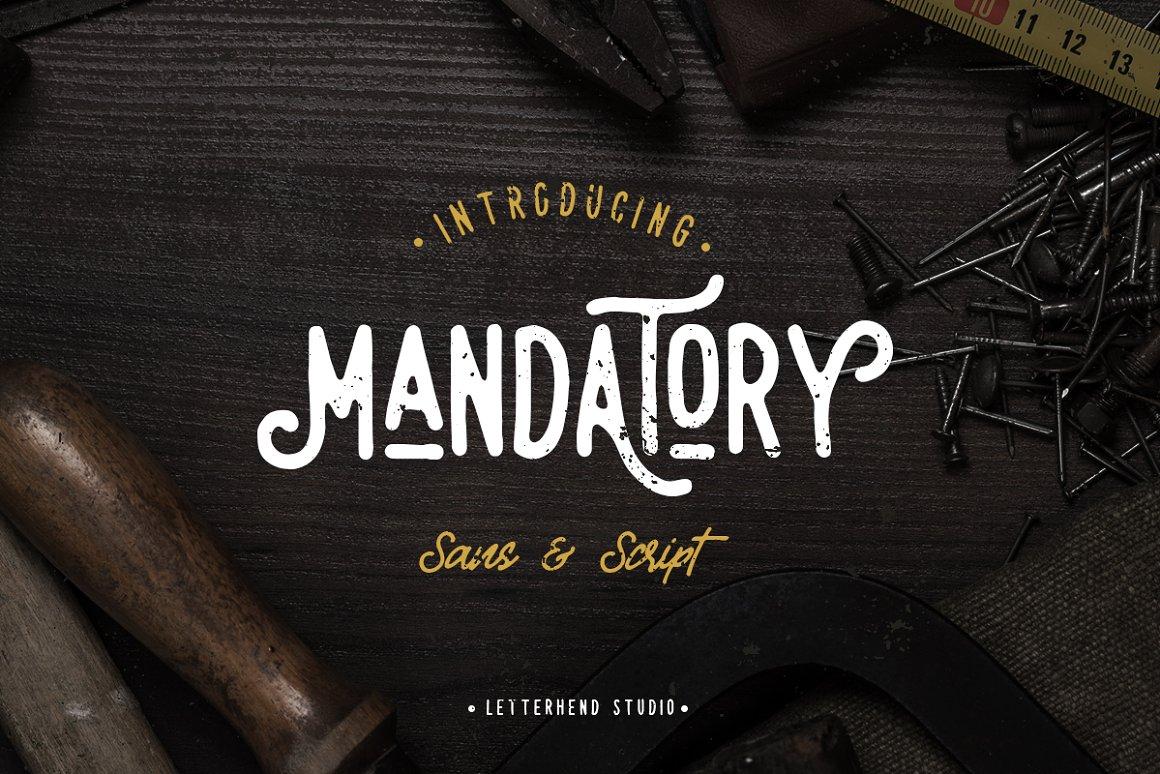 mandatory-01-