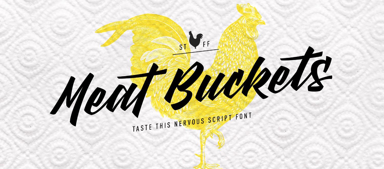 meat_buckets_slider