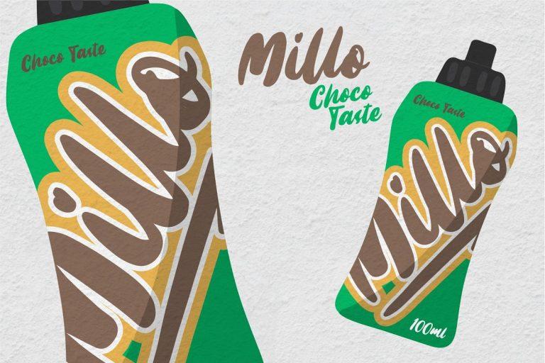 millo-brush-font-768x512