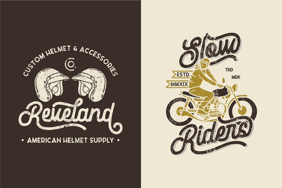 motowerks-vintage-script-font-3