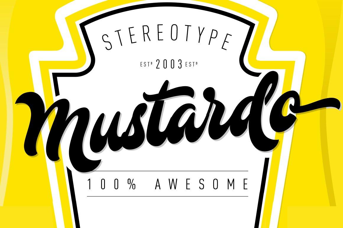 mustardo1-