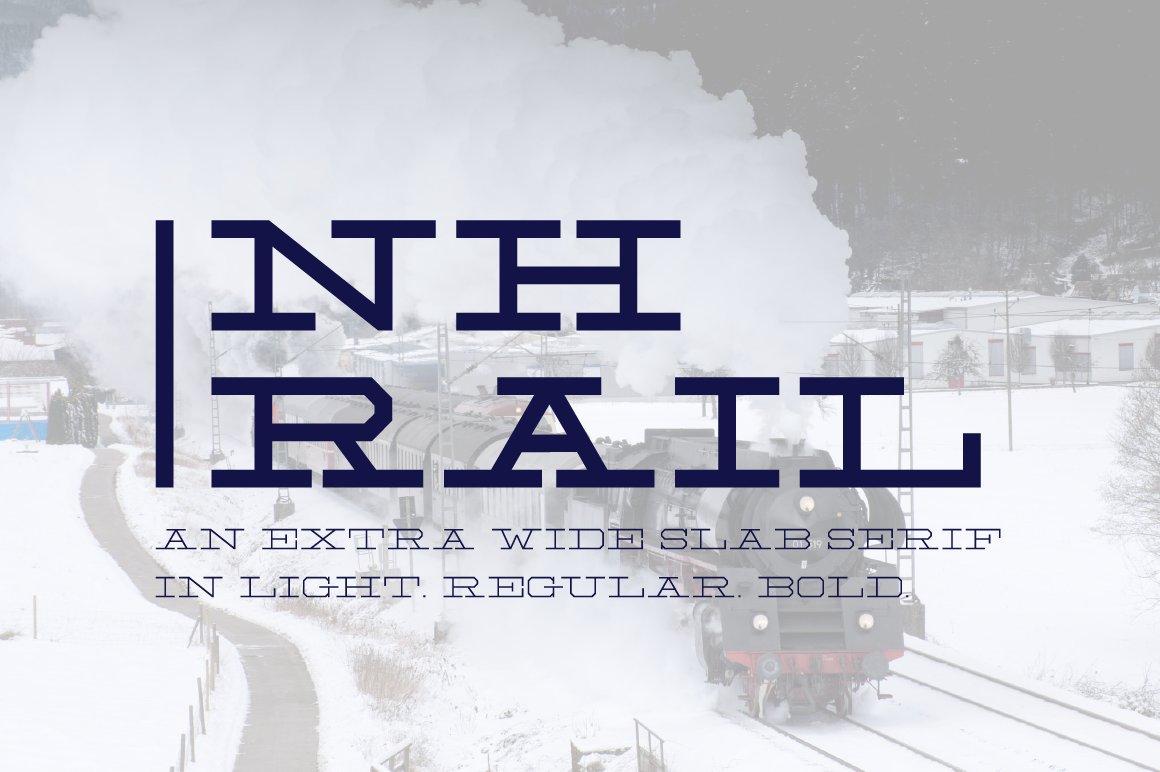 nh_rail_cover1-03-