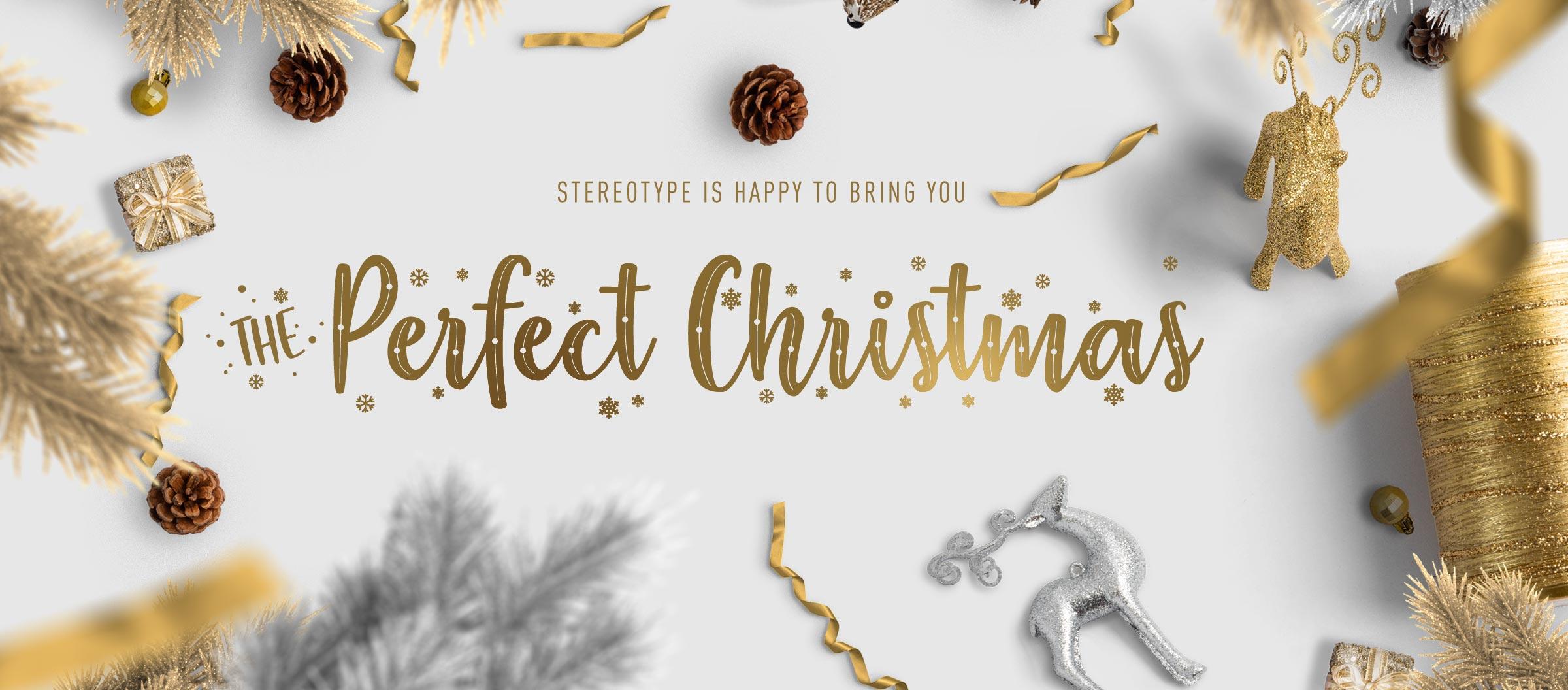 perfect_christmas_slider