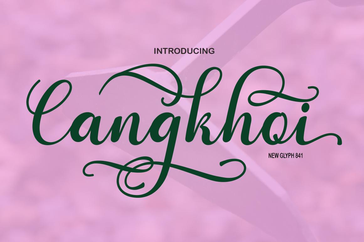 Cangkhoi-Script-by-bbakey