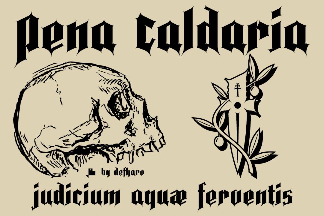 Pena-Caldaria-Historical-Typefaces