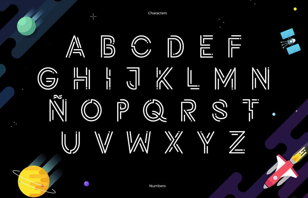 potra-font-6-big