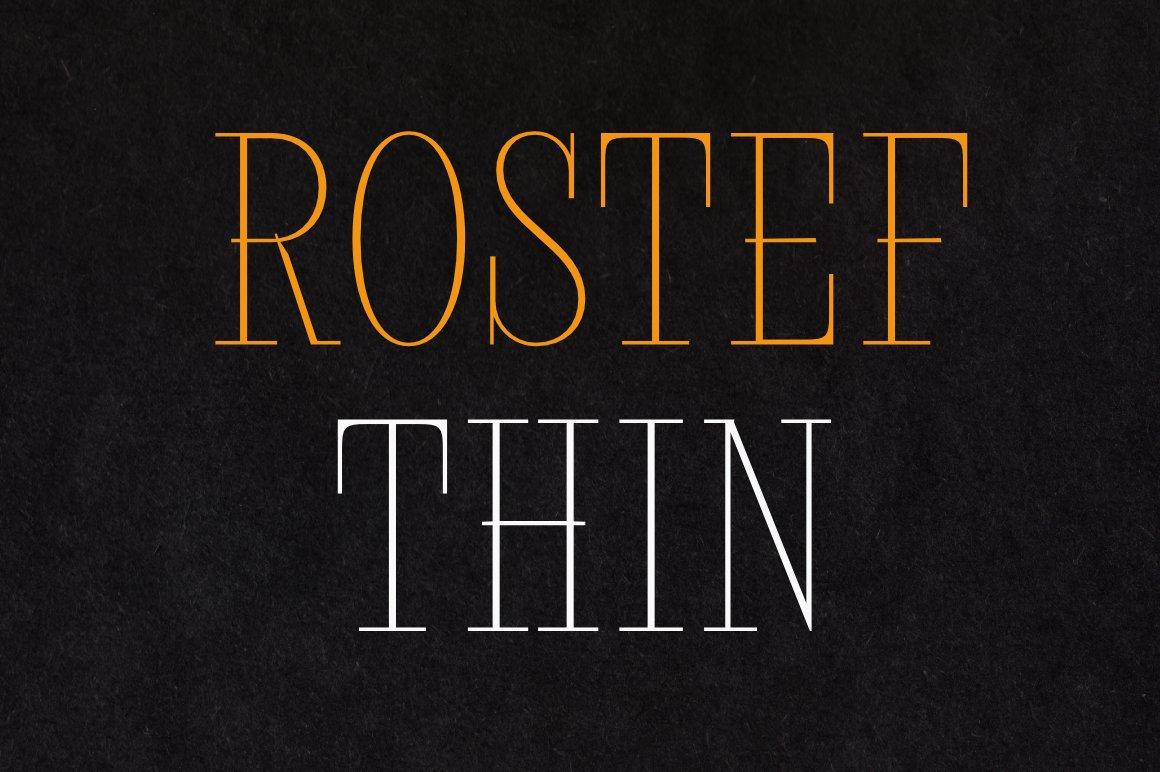 rostef_thin_02-