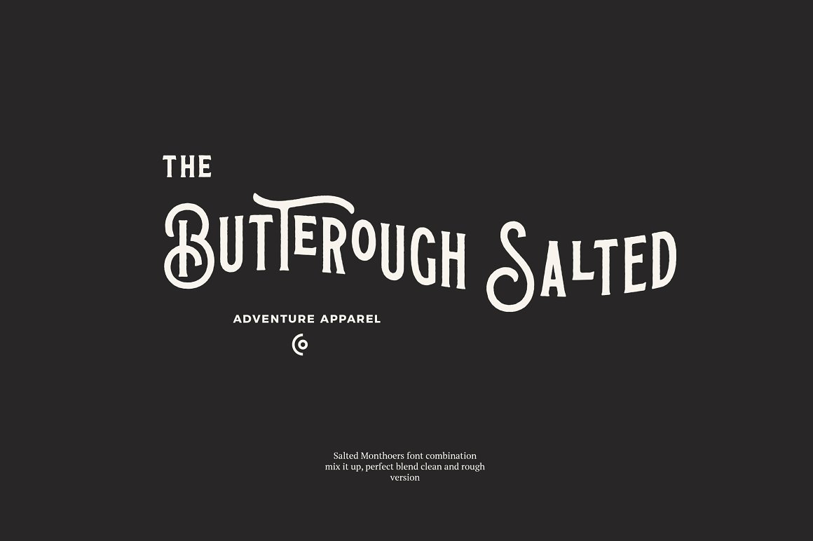 salted-monthoers-updated-2-