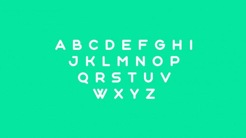 aqum-sans-serif-font-1