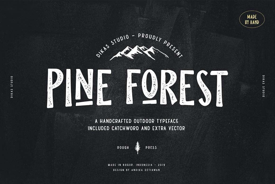 pine-forest-01-