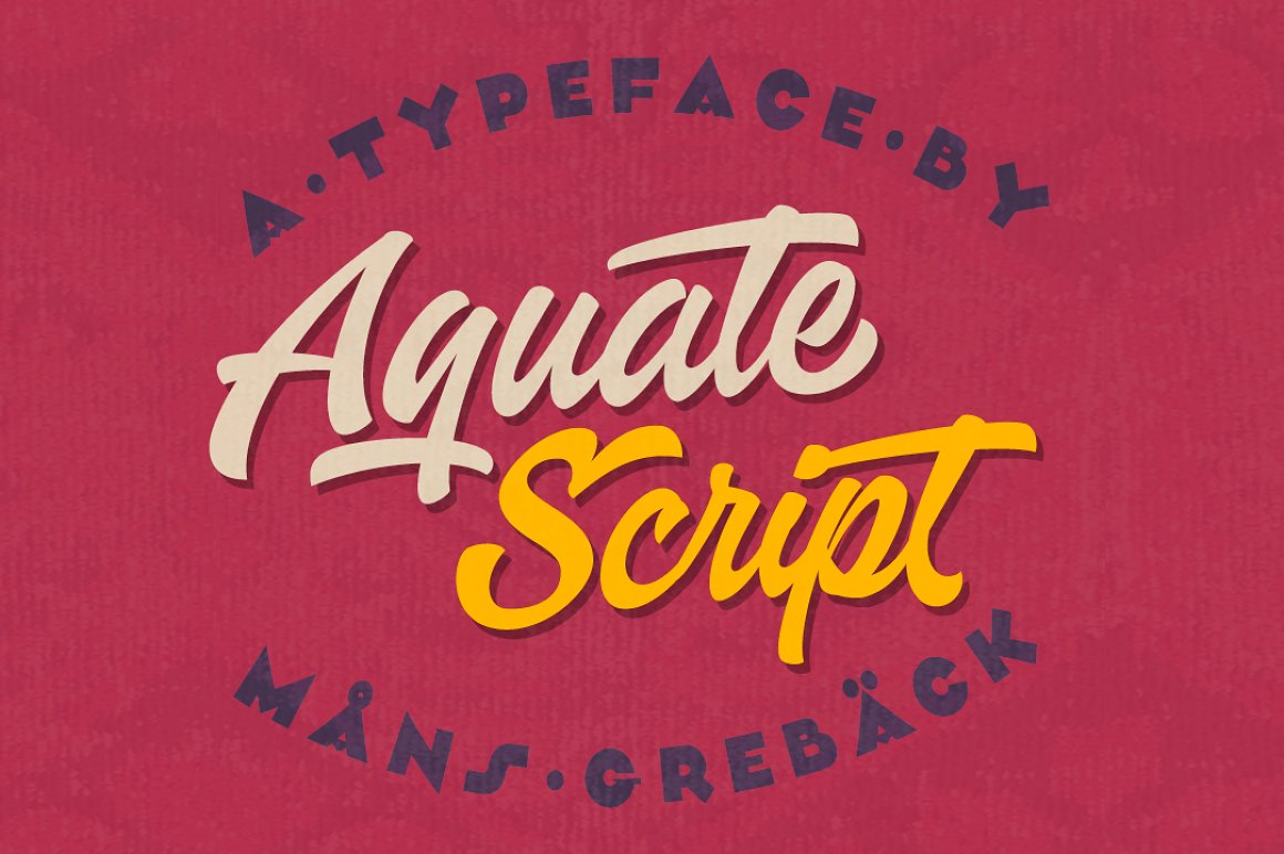 aquate_poster01-