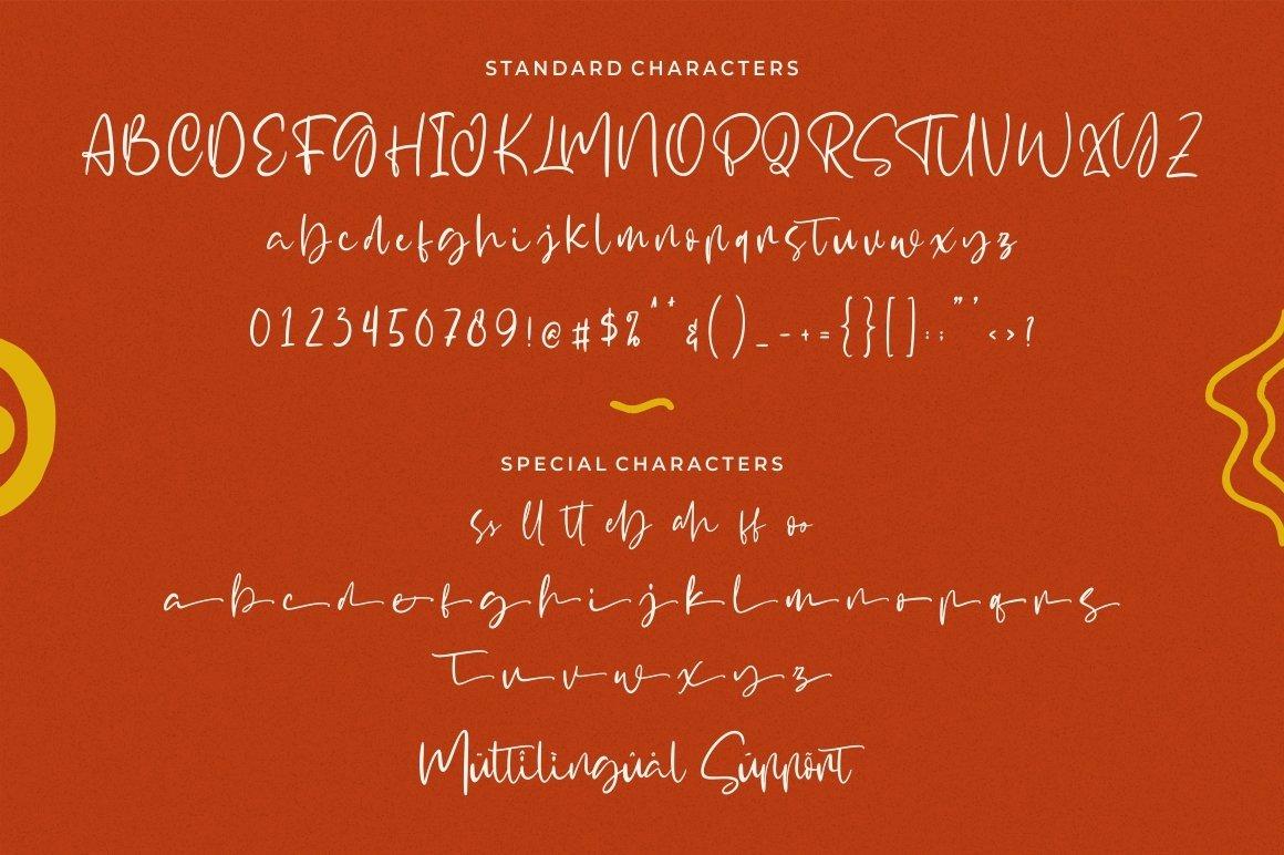 Signtype-3