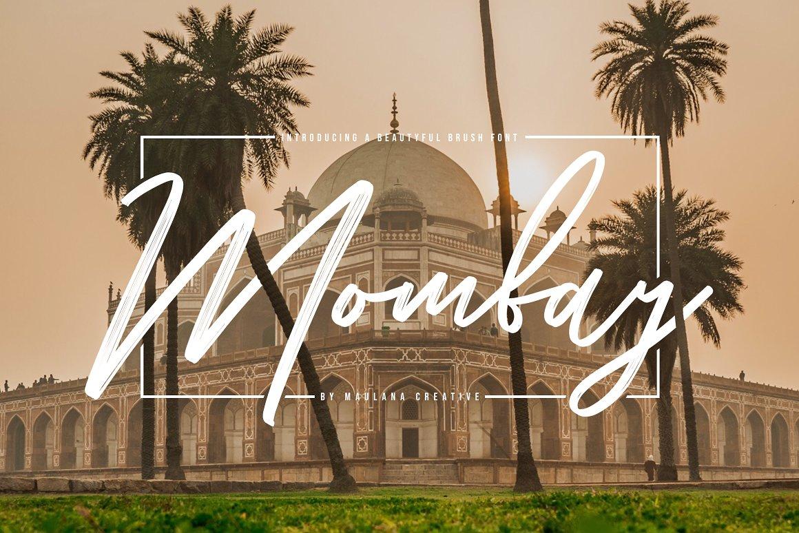 mombay-prev1-