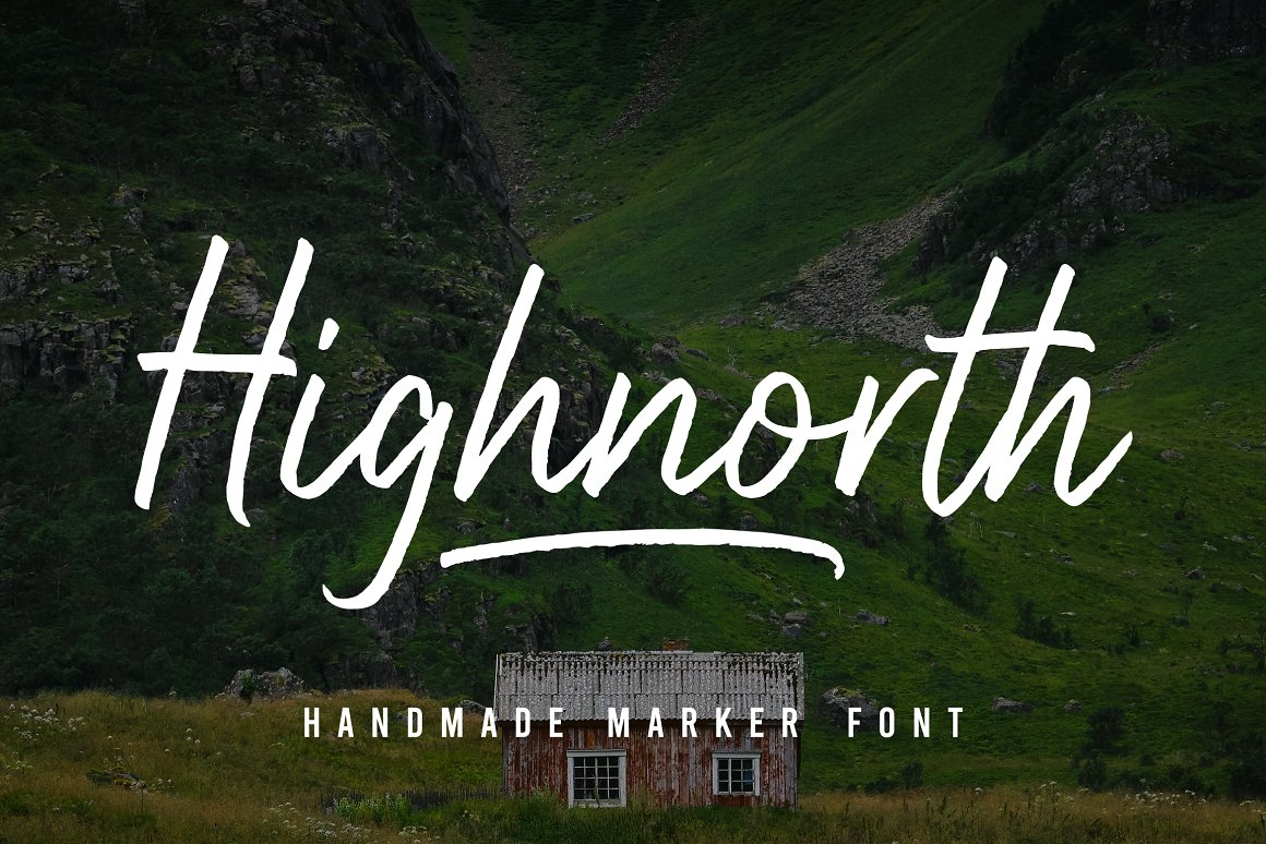 preview-highnorth-01-