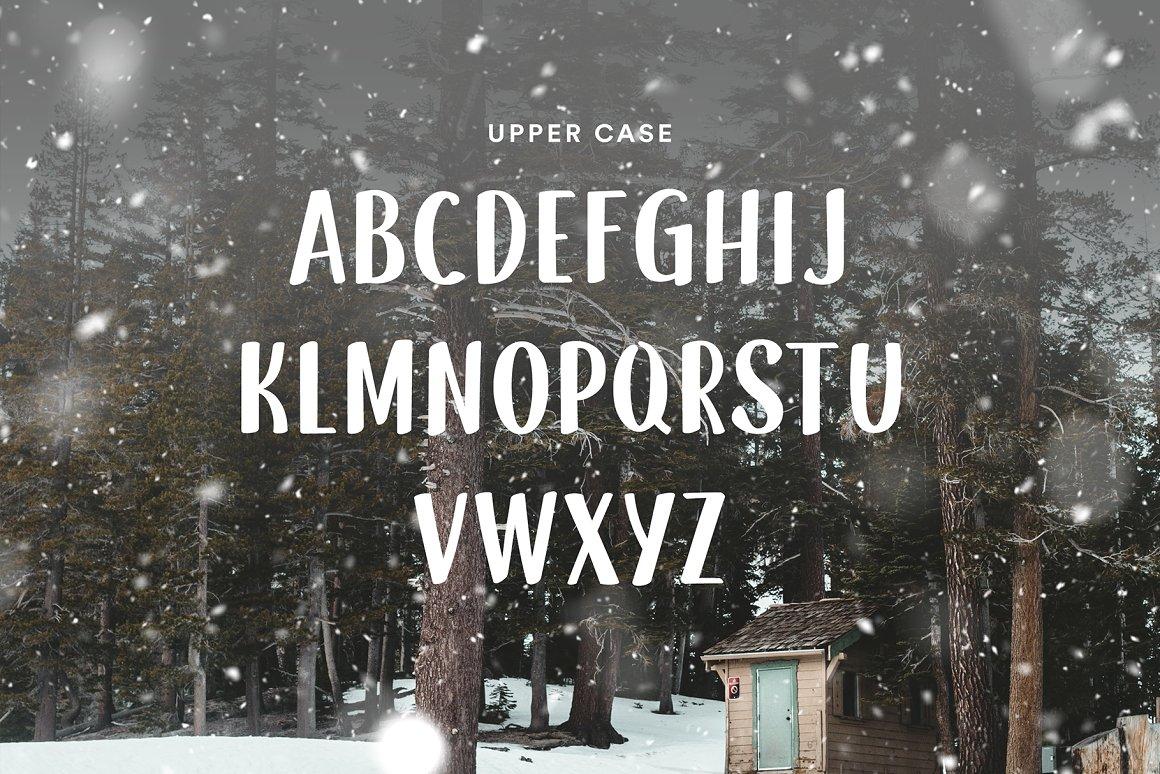snowhut_03-