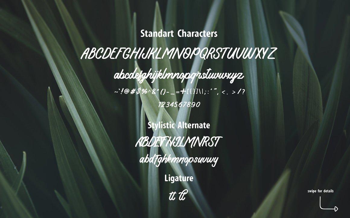 Koeltoerals-Font-3