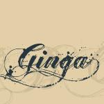 Ginga> Font