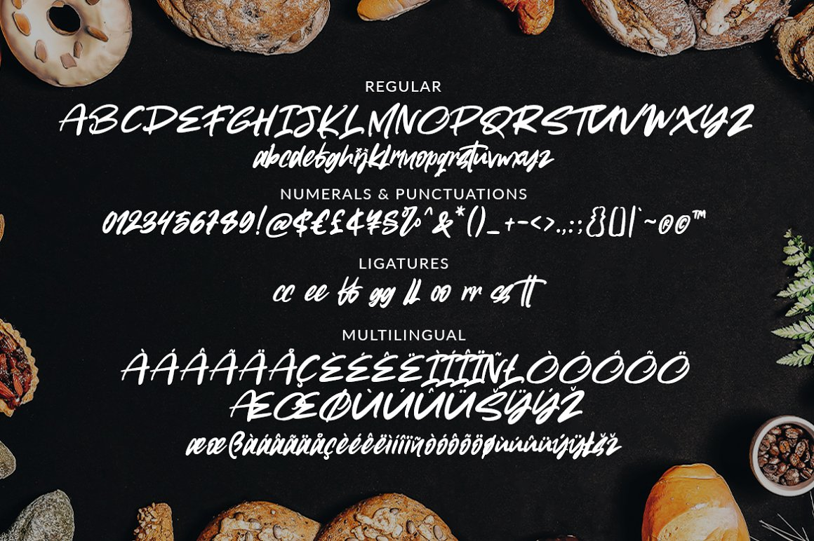 Toothless-Font-4