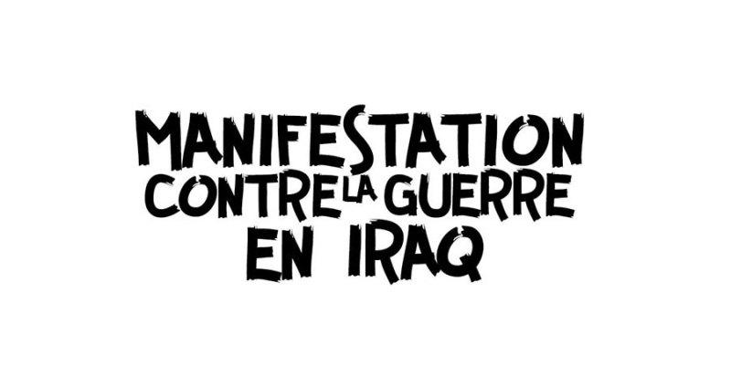 Guerrilla-Font-2