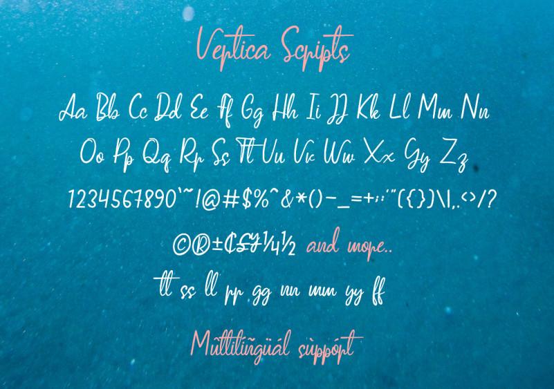 Vertica-Font-3