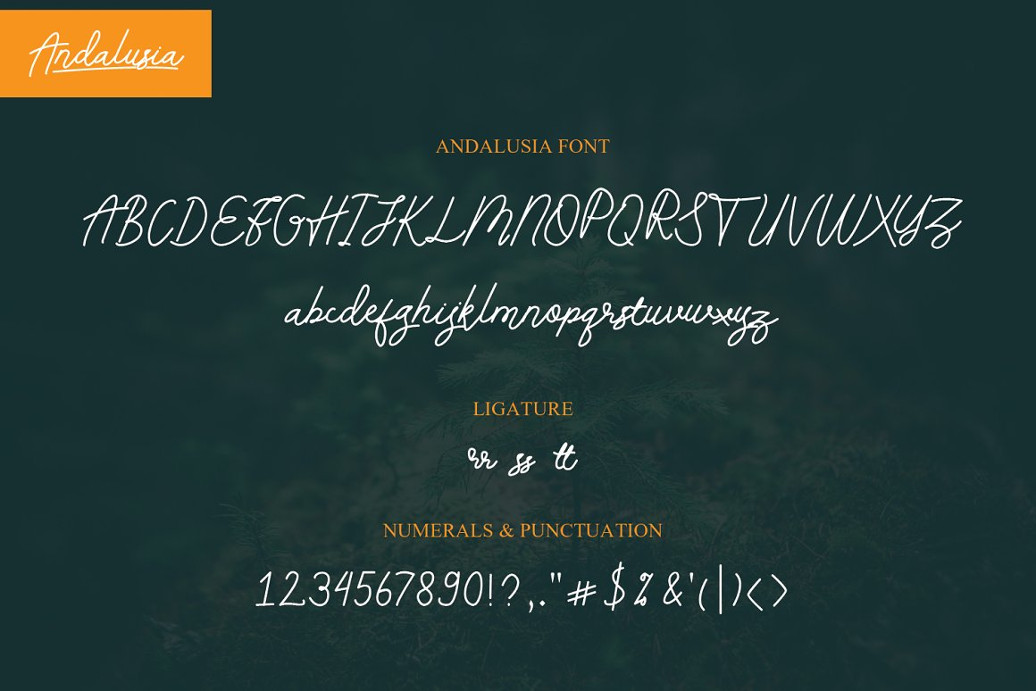 Andalusia-Font-3