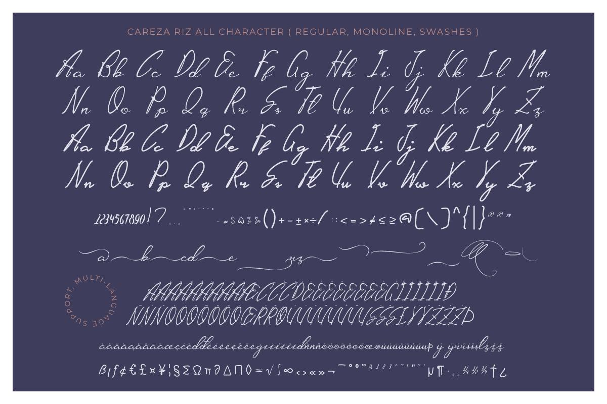 Careza-Riz-Font-3