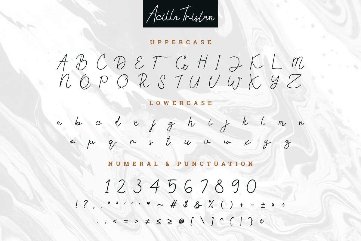 Acilla-Tristan-Font-3