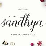 Sandhya Script