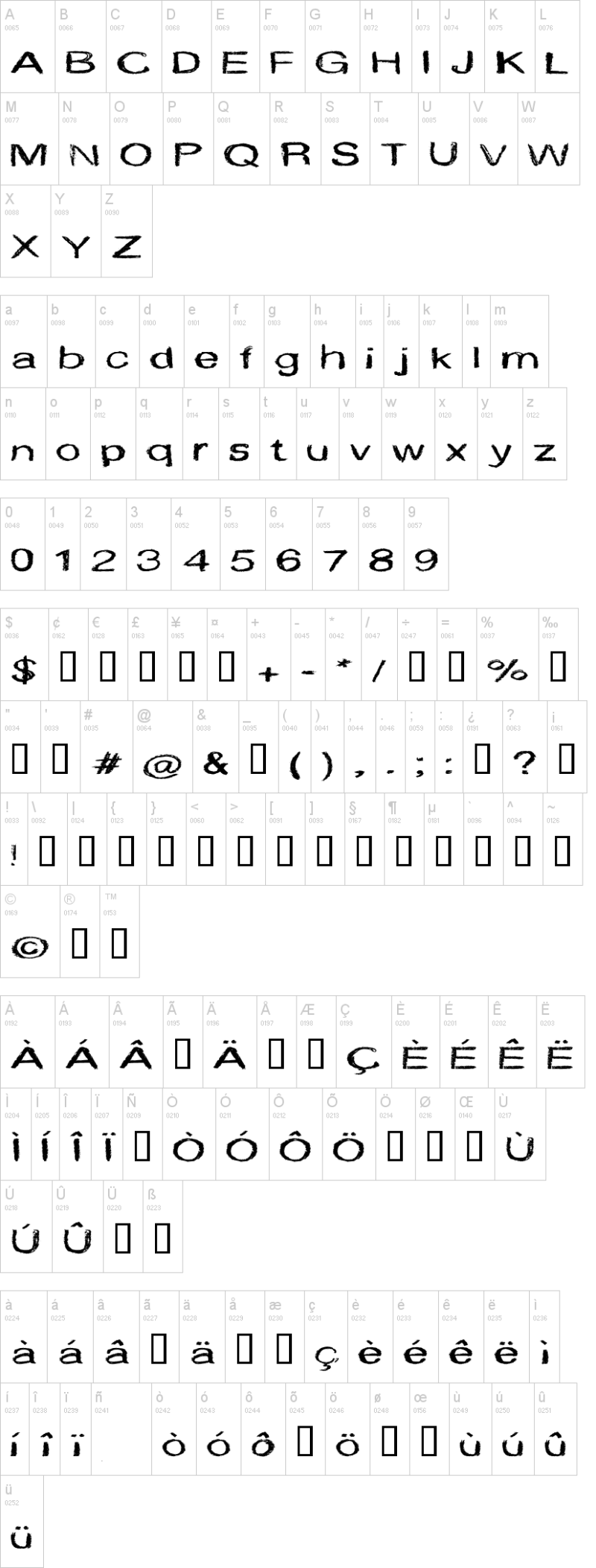 CF-Marie-Eve-Font-2