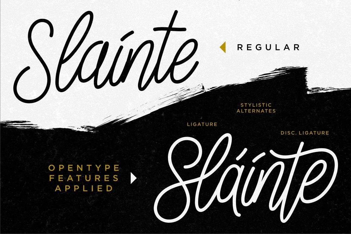 Slainte-Font-2