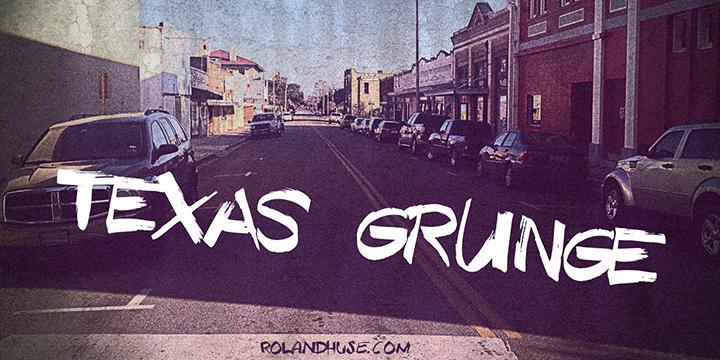 texas_grunge