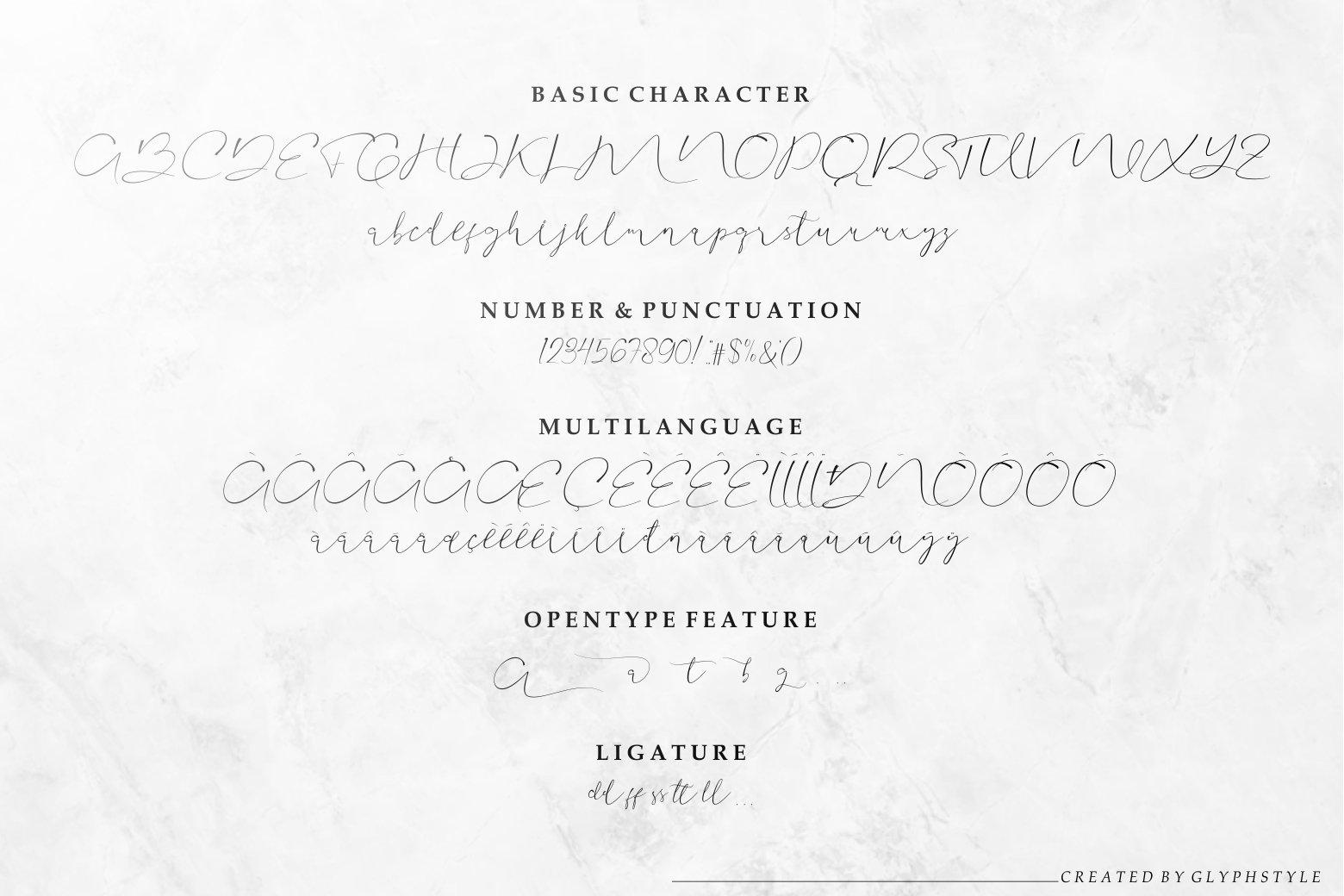 Aullia-Font-3