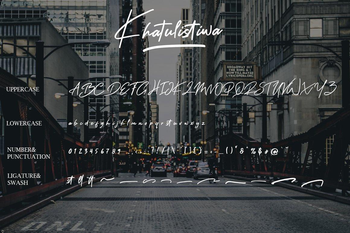 Khatulistiwa-Font-4