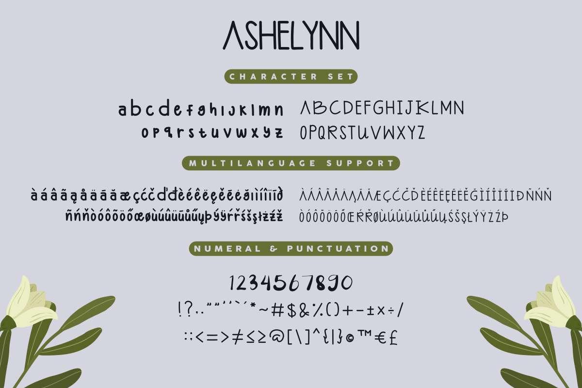 Ashelynn-Font-3