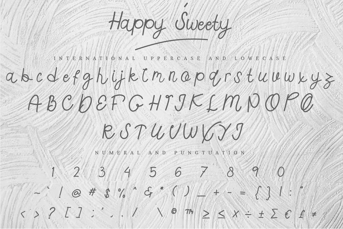 Happy-Sweety-Font-3