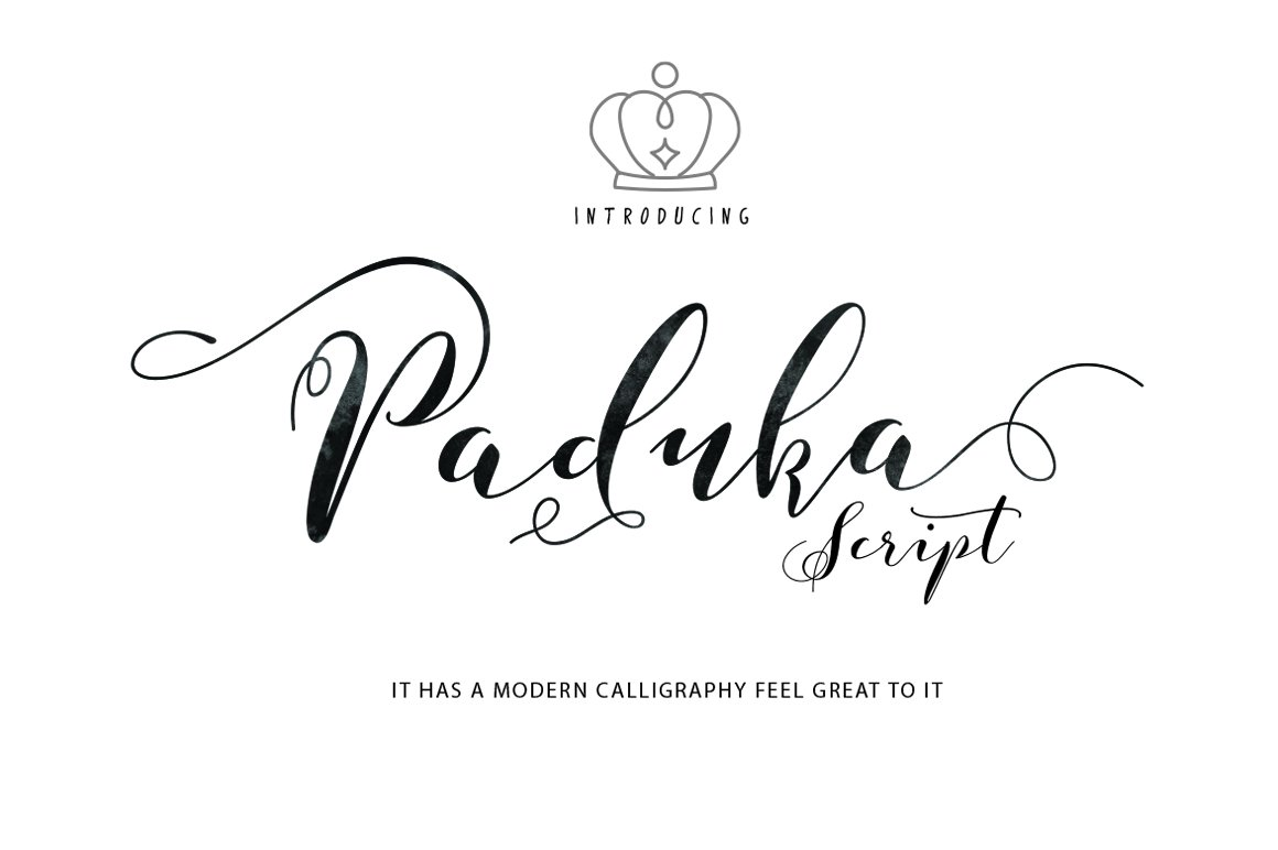 paduka-preview-1-