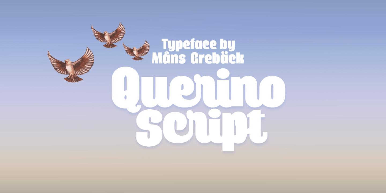querino-script_poster01