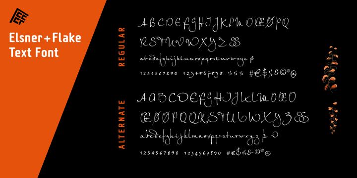 Petras-EF-Font-3