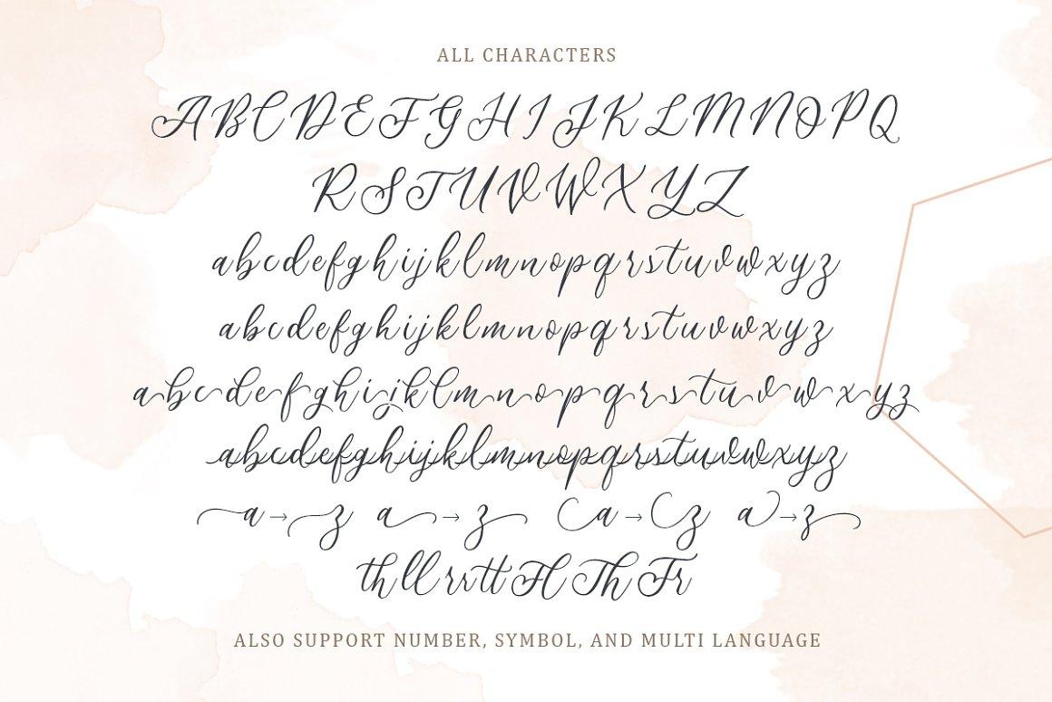 Athalia-Font-3