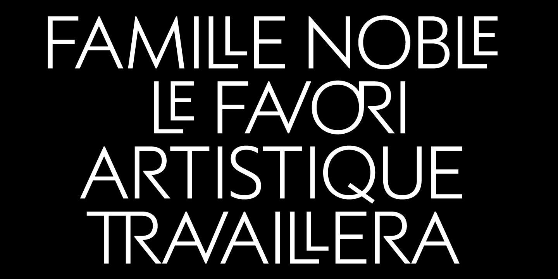 Averes-Title-Font-2