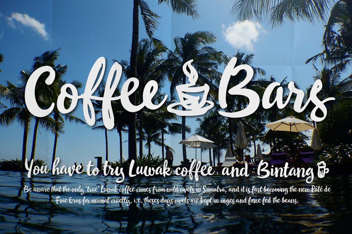 Bali-Beach-Font-3