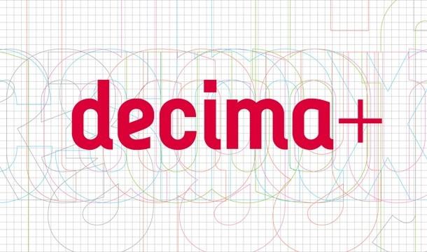 Decima+ Font Family