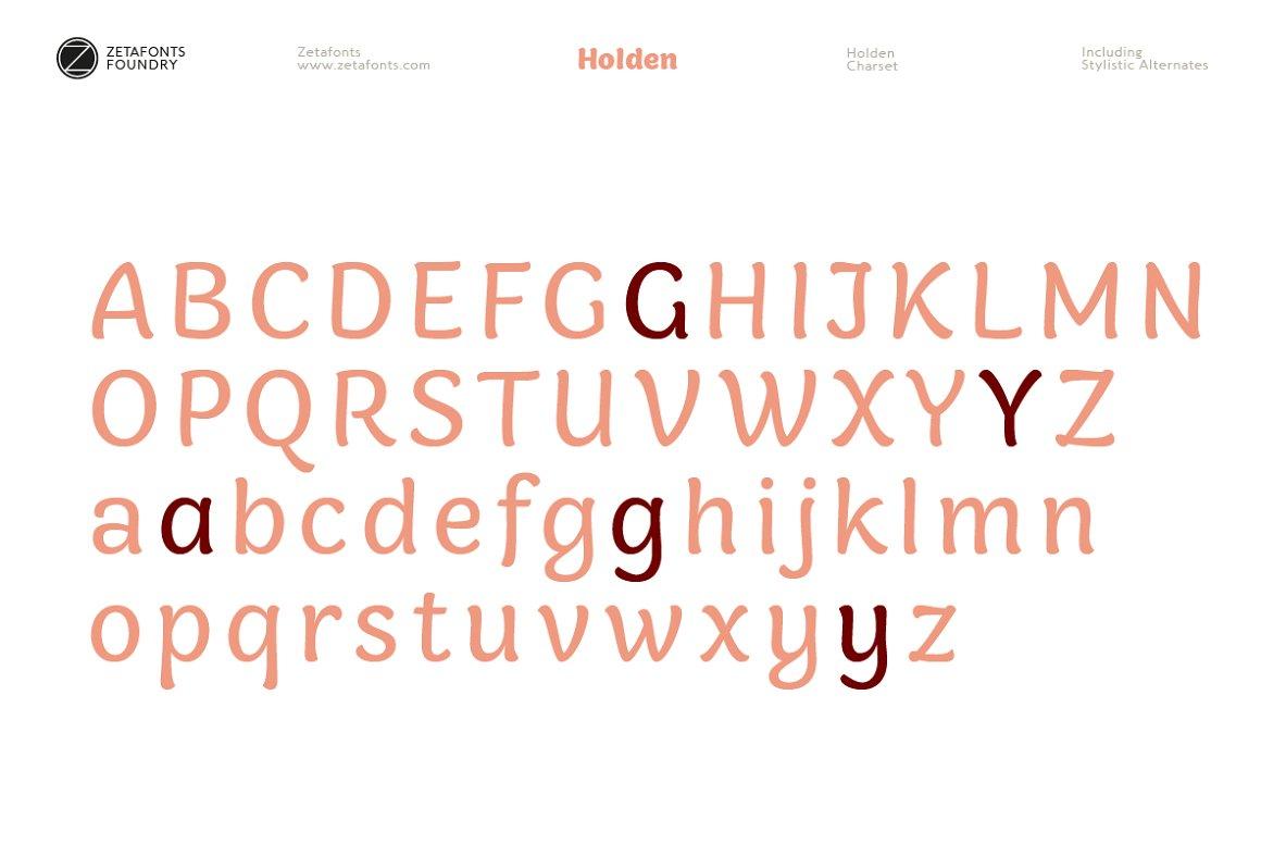 Holden-Font-5