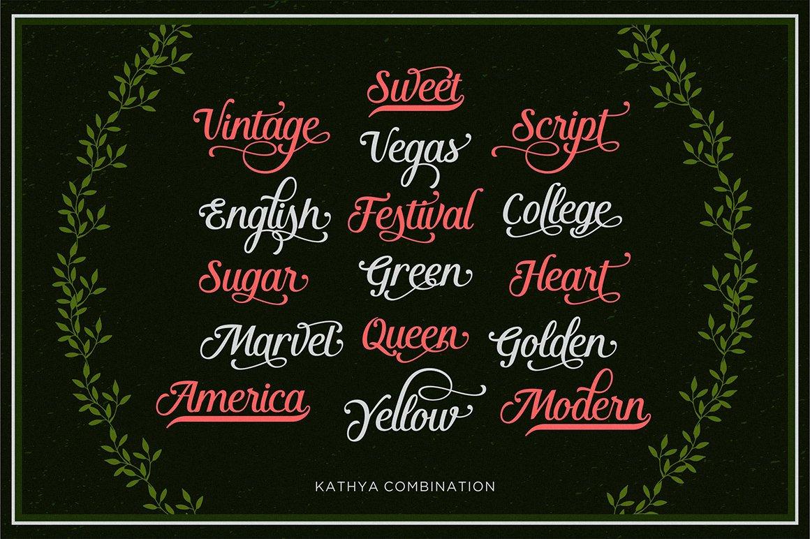 Kathya-Font-2