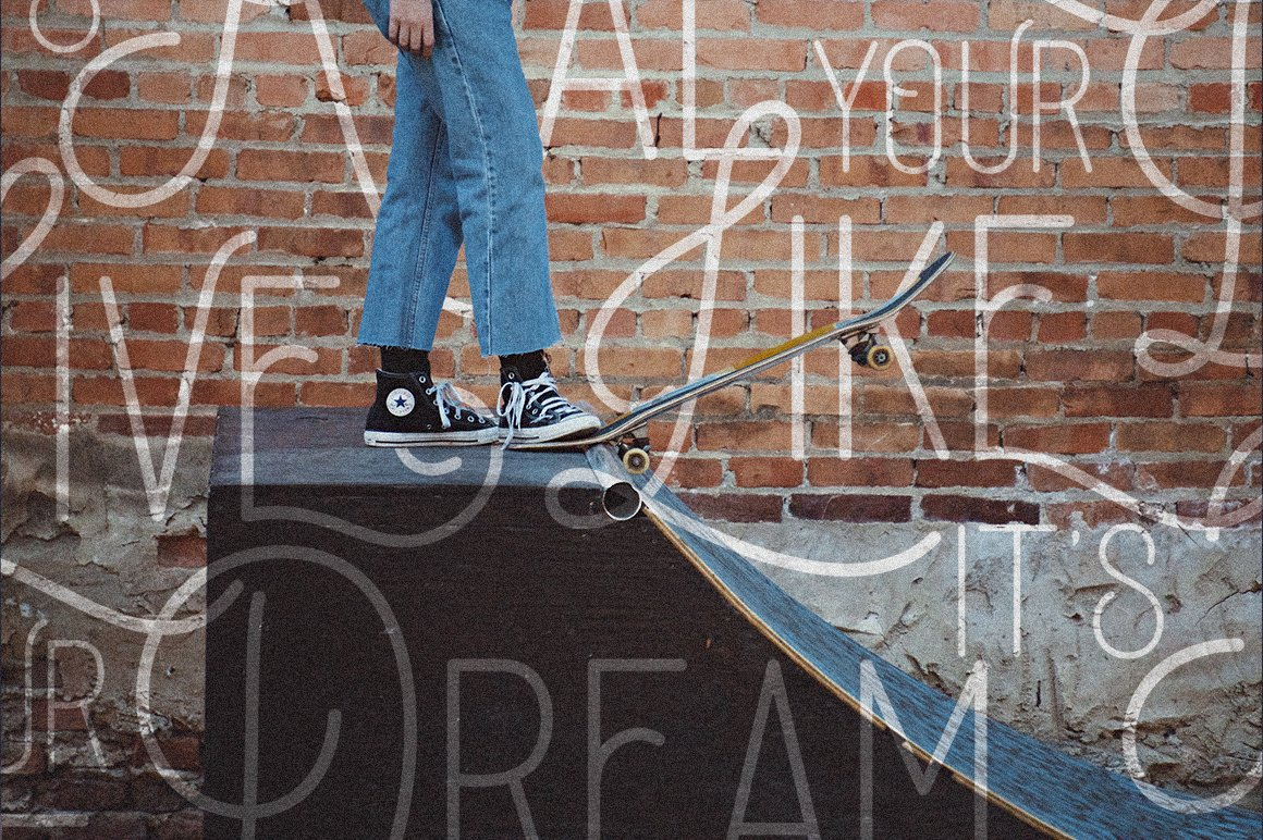 Dream-Catchers-Font-2