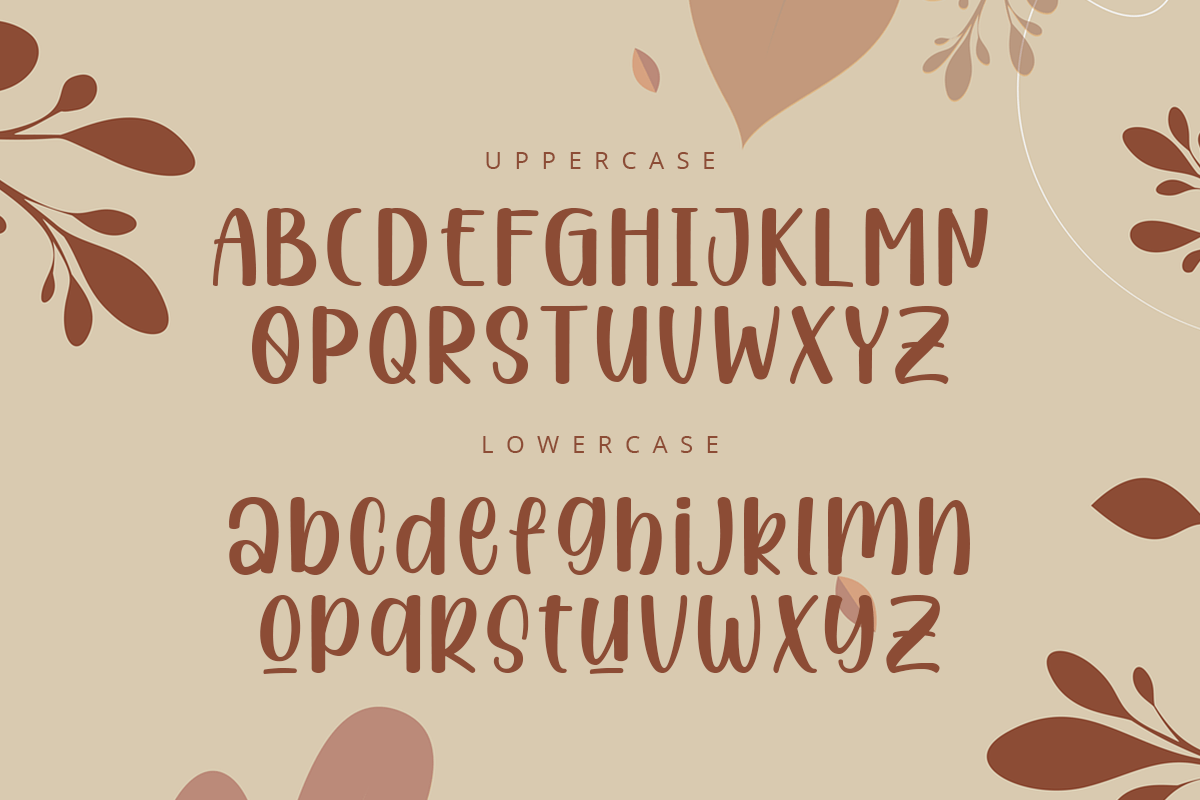 Confused-Font-3