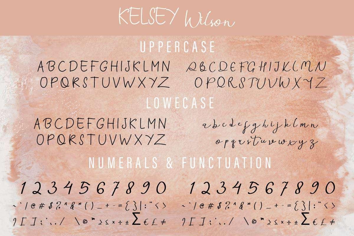 Kelsey-Wilson-Font-Duo-2