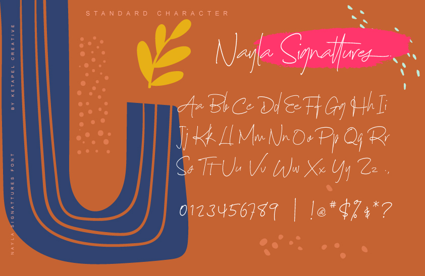 Nayla-Font-3